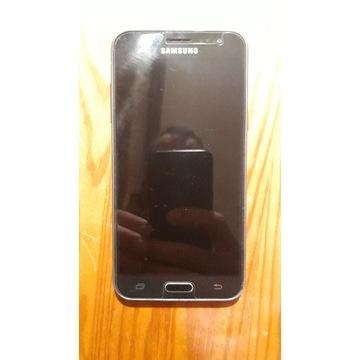 telefon Samsung Galaxy J3 SM-J320F DUOS