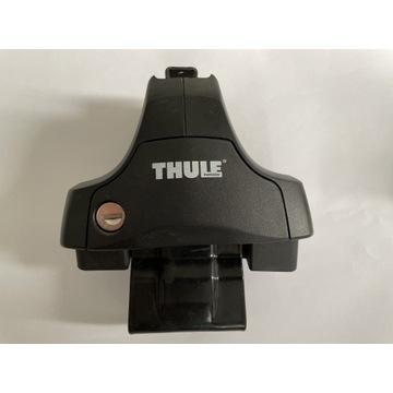 Stopy Thule 754 rapid system + kit 1707