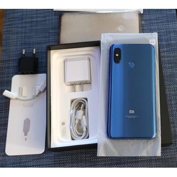 XIAOMI MI 8 BLUE 6/64GB