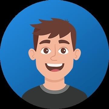 Strona internetowa | Strona wizytówkowa firmy