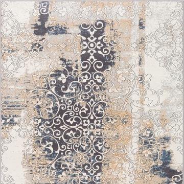 dywan Agnella Rye Soft Perla 2,4x3,3 m