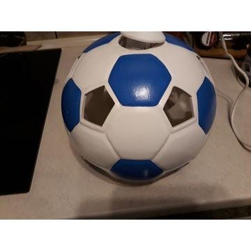 Lampa piłka