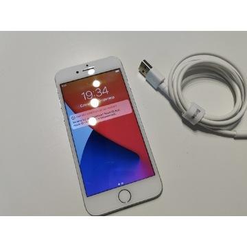 iPhone 7 32 GB 100 % sprawny ładny stan !