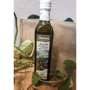 Oliwa z oliwek 500 ml