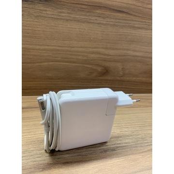 iMac Zasilacz Apple 85w Mag Safe Oryginał