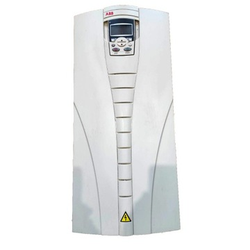 Falownik ABB ACS550-01-125A-4