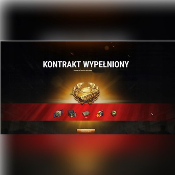 Wot World of tanks program rekrutacyjny premium