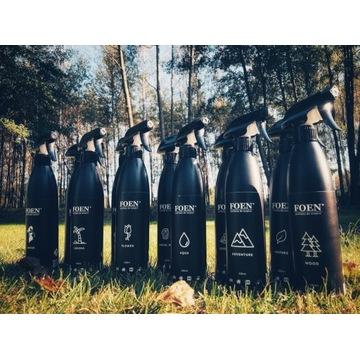 Perfumy do wnętrz FOEN 500 ml wydajny,długotrwały