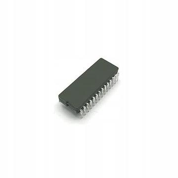 DE28C256A-200 SEEQ 256KBit Flash Memory