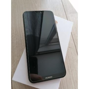 Huawei P20 Lite stan bardzo dobry