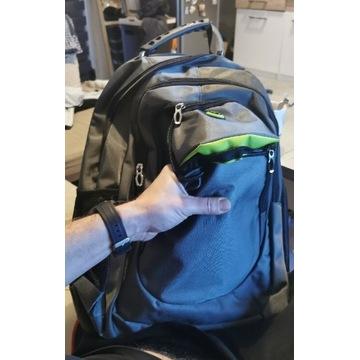 Plecak Wings Laptop Podróż Szkoła