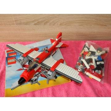 LEGO Creator 5892 3 w 1