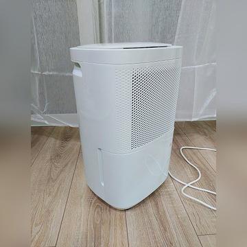Osuszacz kondensacyjny powietrza Blyss 12 l/24 h