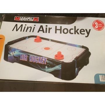 Cymbergaj Mini Air Hockey