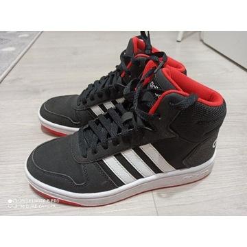 Adidas r 38