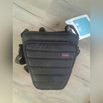 torba na aparat hama