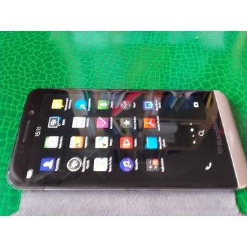 Blackberry Z30 16GB LTE z PL 4G bez simlocka IDEAŁ