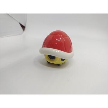Figurka Żółw koopa Mario McDonald
