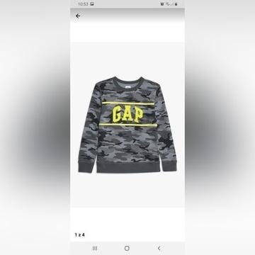 Bluzy 164 GAP BENETTON