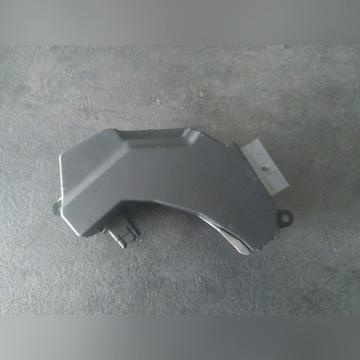 Rezystor moduł dmuchawy wentylatora Vectra Signum