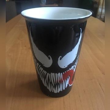 Kubek Venom