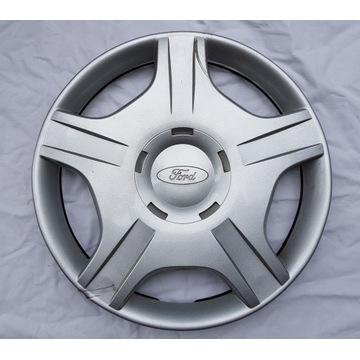 Kołpak Ford 14  2M51 1130 AA Focus Fiesta Oryginał