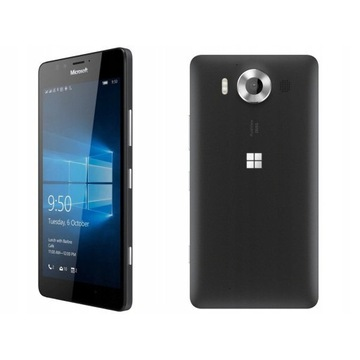 Lumia 950 (GW2023) 32 GB Black
