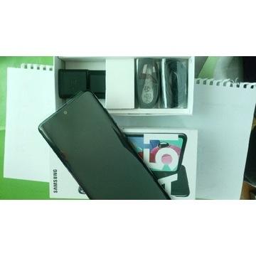 Nowy Samsung A51 nieużywany,gwarancja