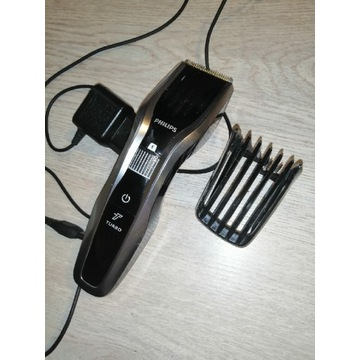 Maszynka Philips do włosów