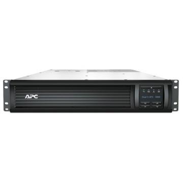 Jak Nowy Zasilacz Awary APC Smart-UPS 3000VA 2U