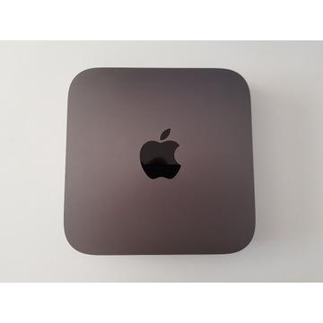 Mac Mini i3 4x3.6GHz 16GB 128SSD 2018