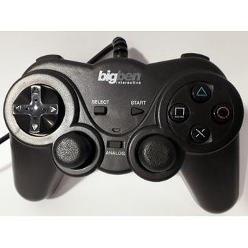 BigBen  pad PSX PS1 Playstation 1