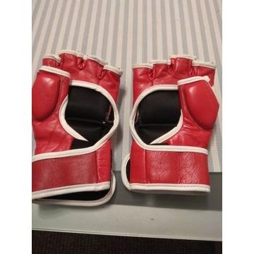 Rękawice MMA F2 LT Professional Fighter