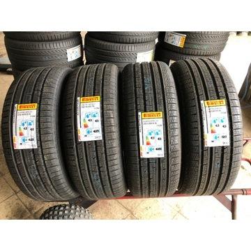 Pirelli Scorpion Verde A/S 255/55R20 110W XL 2020r