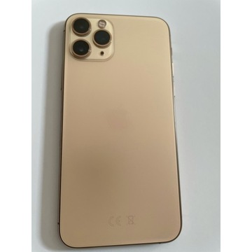 iPhone 11Pro 64 GB