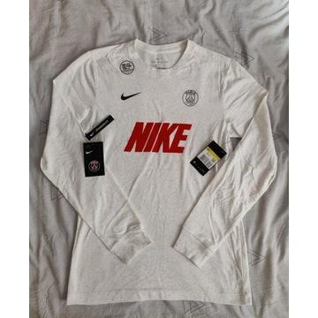 Longsleeve Nike PSG Paris Saint Germain NOWY S