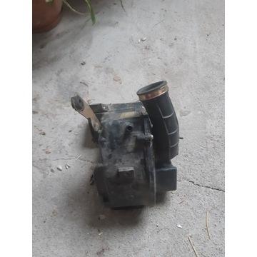 Filtr powietrza Romet ZK 125