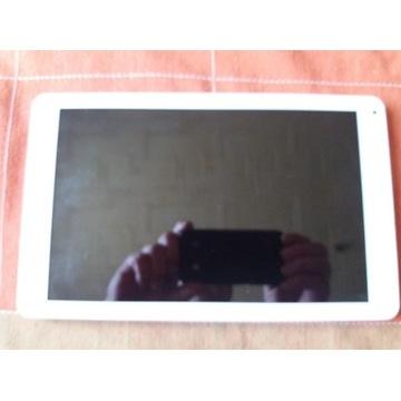 Tablet Archos 10,1 cala uszkodzony