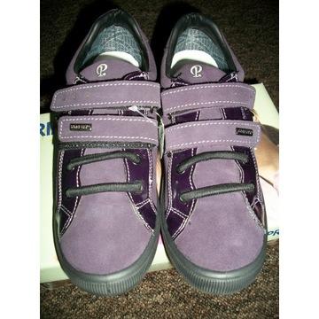 Pantofle Primigi 38