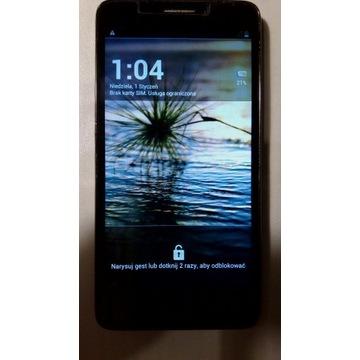 Alcatel One Touch Idol - 6030X