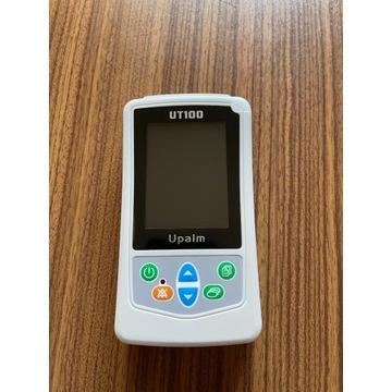 Pulsoksymetr ręczny UT100