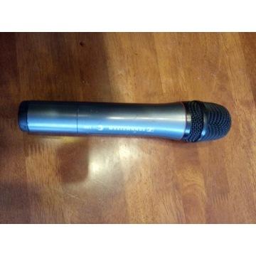 Mikrofon bezprzewodowy Sennheiser ew 100