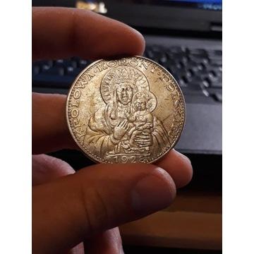 Zestaw monet po zbieraczu wyprzedaż staroci 2