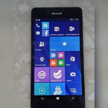 Microsoft Lumia 950 Komplet