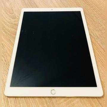 Tablet IPad Pro 12,9'' A1584 WiFi 32GB