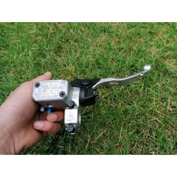 Pompa sprzęgła BREMBO 9mm