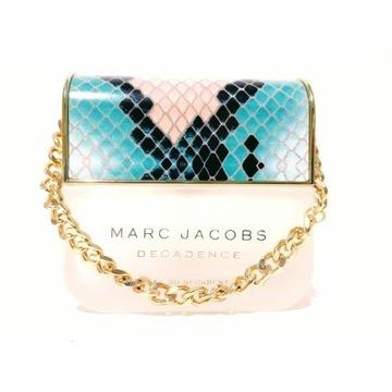 Marc Jacobs Decadence Eau So Decadent 100ml EDP