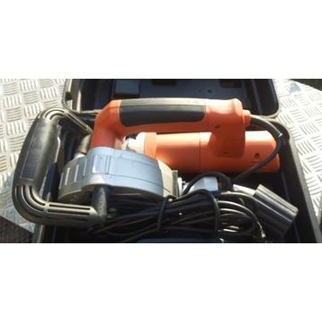 Einhell Toolson Bruzdownica TH-MA 1300 125mm 1300W
