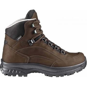 Hanwag Alta Bunion męskie buty trekkingowe trek