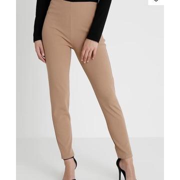 Spodnie legginsy Club L London 36